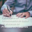 PRPG-BANNER-visi-form-bq.png