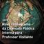 PRPG-BANNER-visi-novo-bq.png