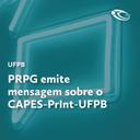 Banner-mensagem-prpg-bq.png