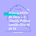 Banner-premioteses2020-bq.png