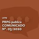 Banner-comunicado3-prpg-bq.png