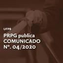 Banner-COMUNICADO4-BQ.png