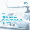 Banner-COMUNICADO5-BQ.png