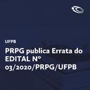 Banner-errata3-bq.png