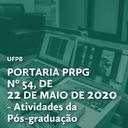 Banner-portaria54-bq.png