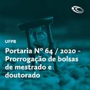 Banner-portaria64-bq.png