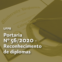 Banner-portaria56-bq.png