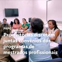 banner-mp-reunião-bq.png