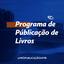 Banner-propublicacaolivros-2020-bq.png