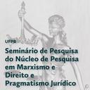 Banner-ppgcj4-bq.png