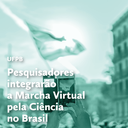 Banner-marcha---bq.png