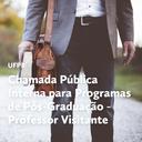 banner-prof-visi.png