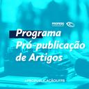 Banner-propublicacao-2020-bq.png