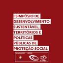banner-simposio-nepps-bq.png