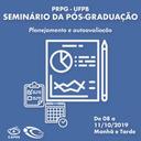 banner-autoavaliação-bq.png