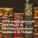 banner-profhistoria-bq.png