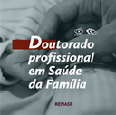 banner contempla-renasf-01.png
