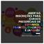 Abertas inscrições para cursos presenciais de ESPANHOL, FRANCÊS, ITALIANO e JAPONÊS.png