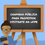 CHAMADA PÚBLICA PARA PROFESSOR VISITANTE NA UFPB.png