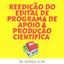 PROGRAMA DE APOIO À PRODUÇÃO CIENTÍFICA.png