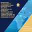 Workshop_ Planejamento Estratégico para definição dos projetos Tranversais de pesquisa e prospecção dos eixos temáticos comuns da ufpb no âmbito do edital da capesPrint 41%2F2017.png