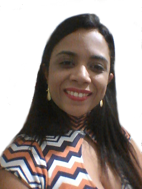 Luana PRPG