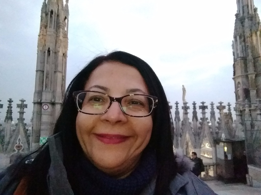 Marcia PRPG 2