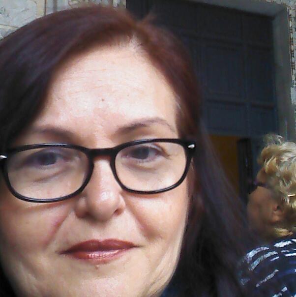 Tereza Cristina -  COAPG.jpg